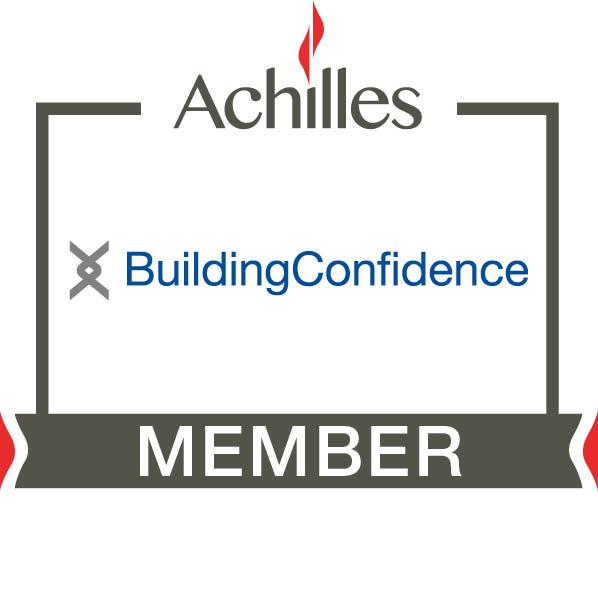 Certificate-Mark-Member-BC