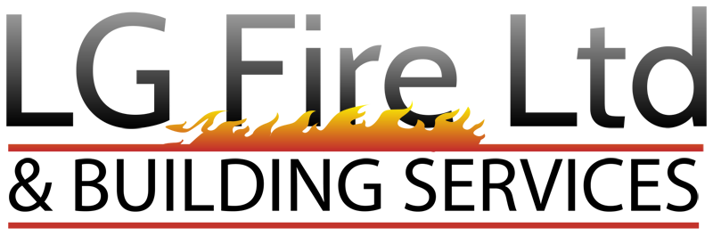 LG Fire LTD, Fire Safety Installation and Servicing