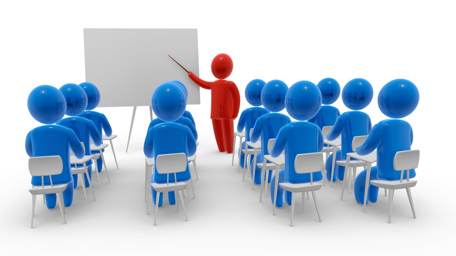 LG Fire Safety Installation Training Services