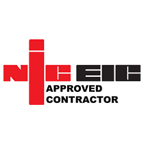 niceic-member-intelligent-abodes-exeter
